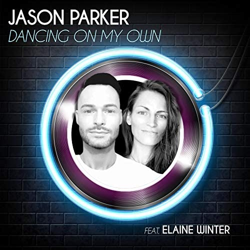 Jason Parker feat. Elaine Winter