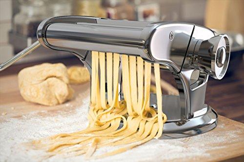 bonVIVO® Pasta Mia - 7