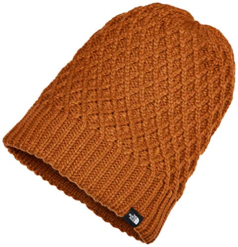 The North Face Shinsky Beanie Headgear Mixte Adulte, Picredxstitch, FR Unique (Taille Fabricant : OS)