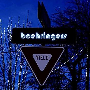 Boehringers
