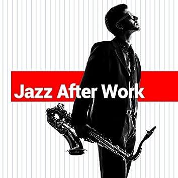 Jazz After Work