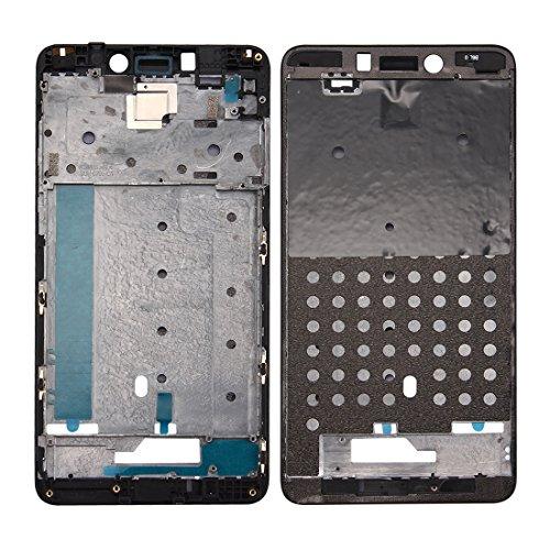 GGAOXINGGAO Pieza de reemplazo de teléfono móvil para for Xiaomi Redmi Note 4 Bisel de Marco LCD de Carcasa Frontal Accesorios telefónicos