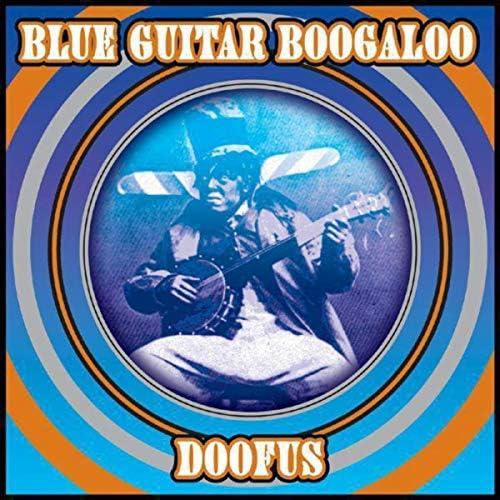 Doofus