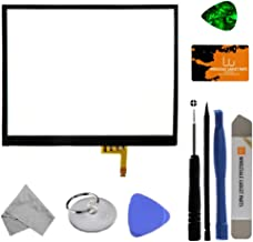 Digitizer for Nintendo 3DS with Tool Kit