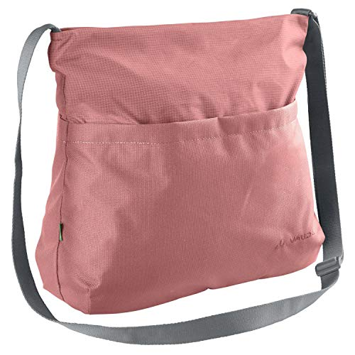 VAUDE Lukida Tasche dusty rose One Size