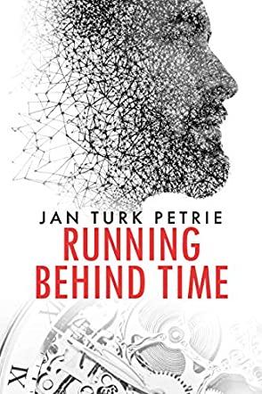 Running Behind Time