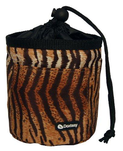 doxtasy Training Bag Friandises – Tiger