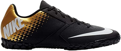 Best youth mercurial indoor soccer shoes Reviews