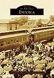 Emporia (Images of America) (English Edition)
