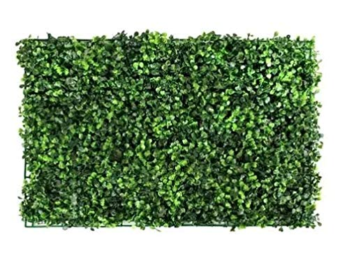 follaje muro verde fabricante TSM