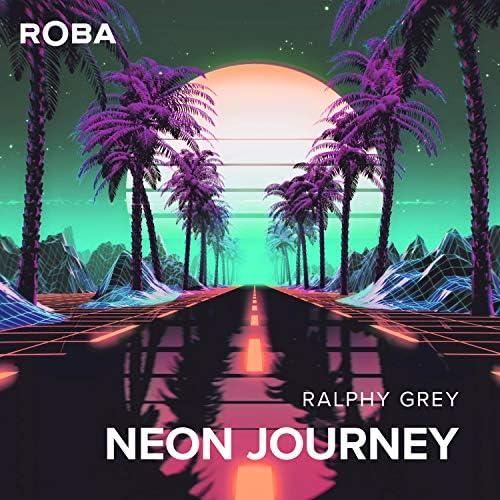 Ralphy Grey
