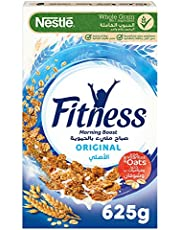 FITNESS Breakfast Cereal 625g Fitness 625