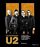 Los tesoros de U2 (Música y cine)