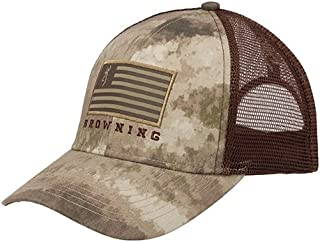 Best browning camo hat Reviews