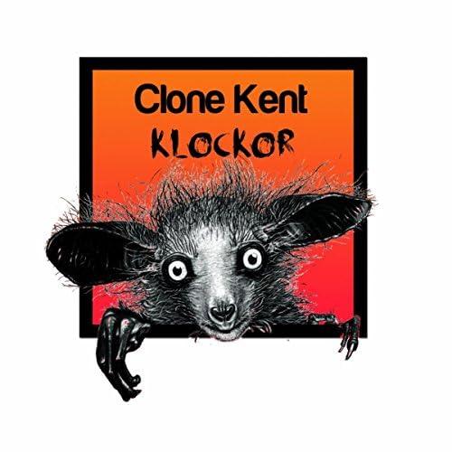 Clone Kent