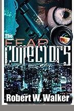 The Fear CollectorS: a Dr. Jessica Coran M.E. mystery