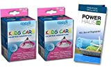 Medipool Kids Care 2 x 250ml
