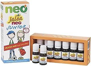 Amazon.es: jalea real niños - Envío gratis