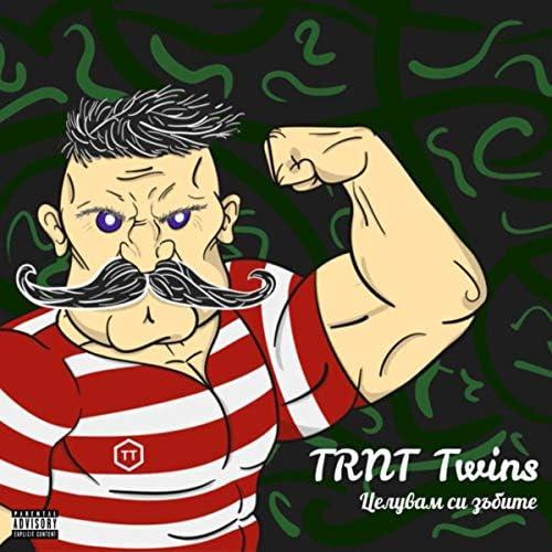 TRNT Twins