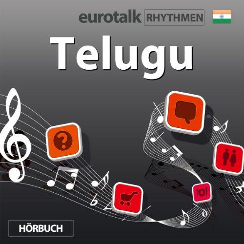 EuroTalk Rhythmen Telugu cover art
