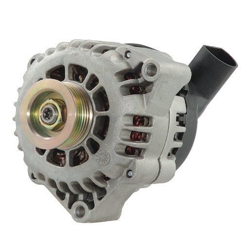 ACDelco 335-1075 Professional Alternator
