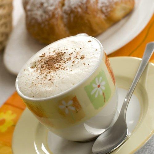 Jamaica Rum Kaffee 1000 g ungemahlen