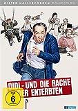 Didi - und die Rache der Enterbten (Dieter Hallervorden Collection)