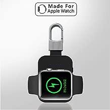 apple watch mini