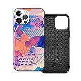 Coque de téléphone personnalisée Compatible avec Sketch Samsung Girl iPhone 12/11 Pro Max 12 Mini...