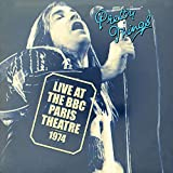 Belfast Cowboys / Bruise in the Sky (Live / In Concert, BBC, 28/11/1974)