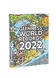 Guiness World Record - Superdiario 2021/2022 Datato - Guiness World Record - Standard