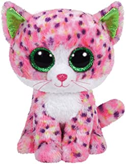 Best truly beanie baby value Reviews
