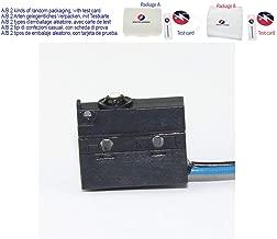 Sl-400 Haute Qualit/é Intelligent 3d Dessin Stylo /À Dessin 3d Stylo Dimpression Avanc/é 3d Pen Avec Support De S/écurit/é rose