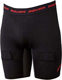 Best bauer hockey warm up pants youth Reviews