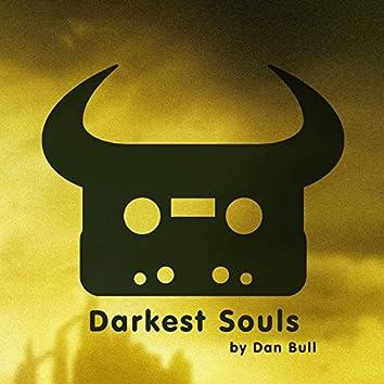 Darkest Souls