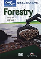 Career Paths Forestry