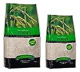 Zoorì riso soffiato vitaminizzato 100% italiano - 1,5 kg