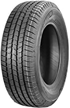 Michelin Defender LTX M/S all_ Season Radial Tire-225/65R17 102H