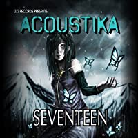 Acoustika Vol. 17 by 272 Records
