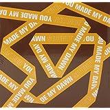 SEVENTEEN - YOU MADE MY DAWN Eternal Sunshine Ver. (韓国盤) + folded 限定ポスター付き [並行輸入品]