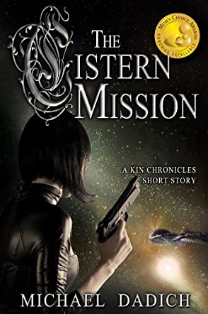 The Cistern Mission