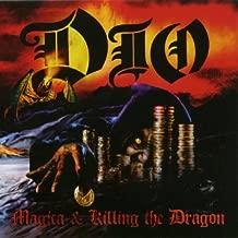 Magica / Killing the Dragon