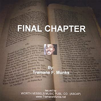 Final Chapter (Pre-Release)