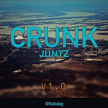 Clockworks Crunk Juntz
