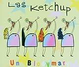 Un Blodymary by Las Ketchup