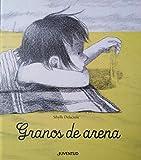 Granos de arena (Álbumes Ilustrados)