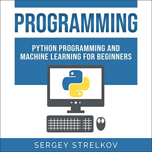 Programming Titelbild