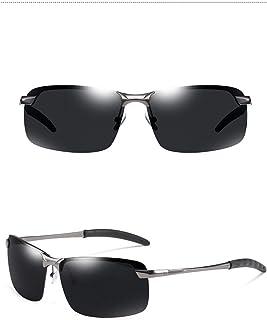 Amazon.es: gafas de sol hombre trabajo