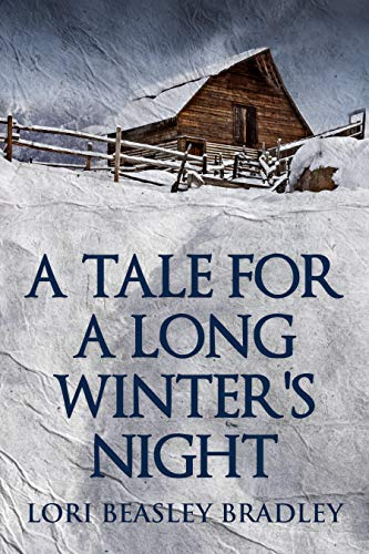 A Tale For A Long Winter's Night (English Edition)