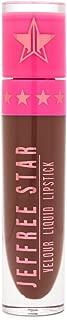 Mejor Jeffree Star Cosmetics de 2020 - Mejor valorados y revisados